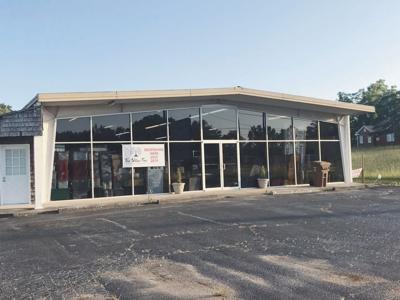 Willow Tree to reopen in Moulton