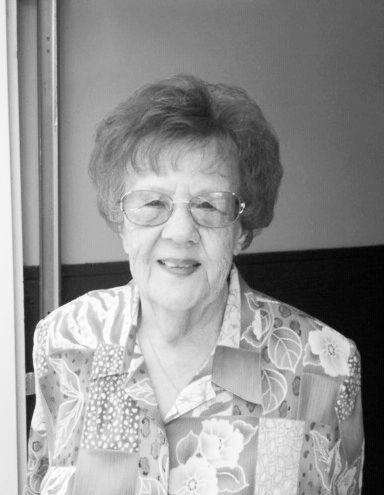 Helen Lindsey Glenn, MOULTON