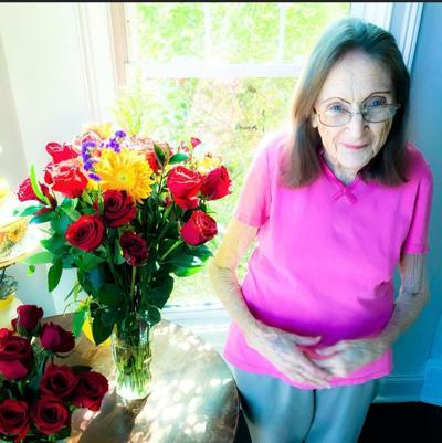 Linda Smith, MOULTON