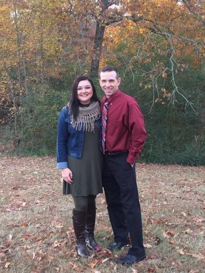 A Voice for the Voiceless: Missionaries to start Lawrence County home for domestic violence victims