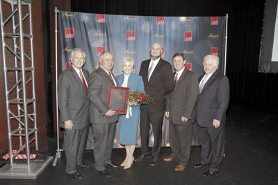 Alfa Insurance Agent Bernice Givens Earns Awards Local News Moultonadvertiser Com