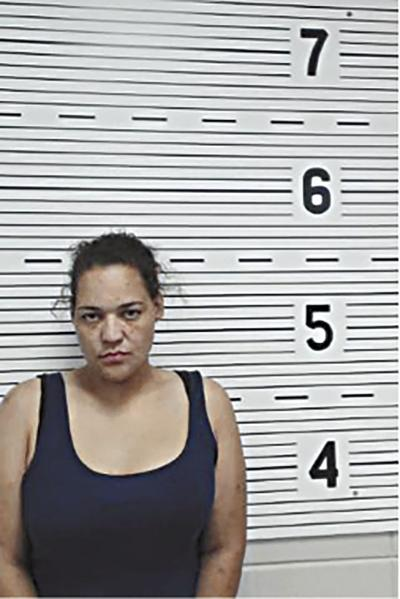Ants bite twin boys; mother charged