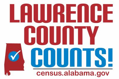 County residents urged to respond to 2020 Census by Saturday