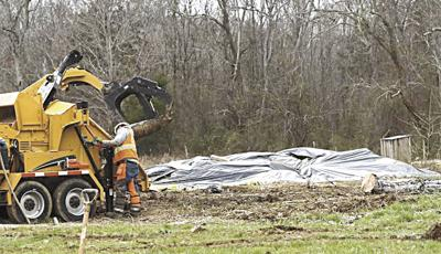 3M: Toxins found in groundwater at old Lawrence County dump