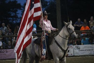 Cattleman's Rodeo earns big success in 2019