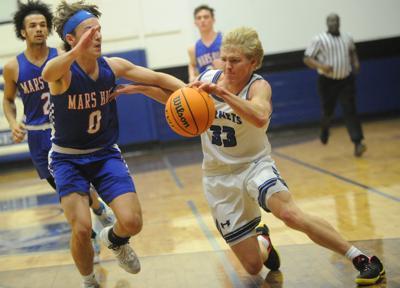 Hatton knocks off Mars Hill, advances to Sweet Sixteen