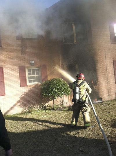 0110 Fifth Ave Fire.JPG