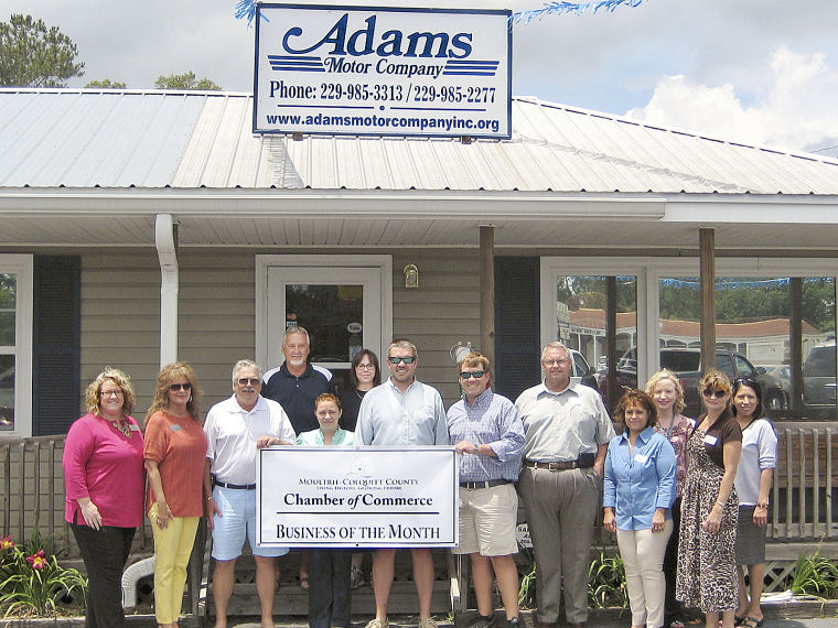 Adams Motor Company.JPG