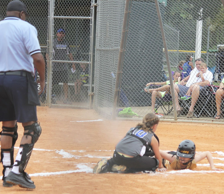 JACEY SAFE AT THE PLATE.jpg