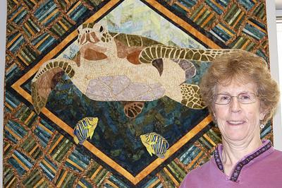 0321 Sue Turnquist.JPG
