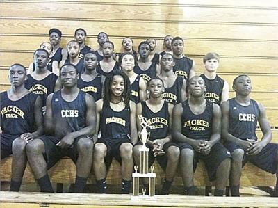 MIDDLE SCHOOL TRACK CHAMPS.jpg