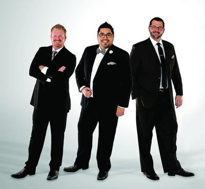omega quartet