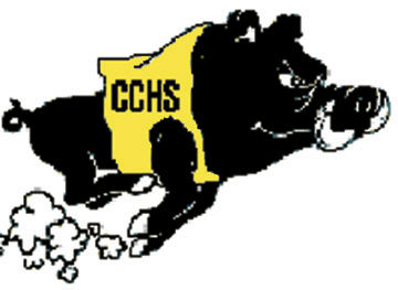 Colquitt County High School Packers