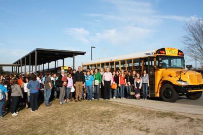 middle school field trip.JPG
