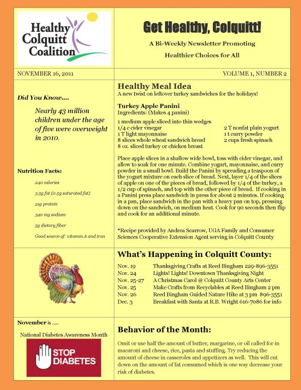 Get Healthy Colquitt - Newsletter2_Page_1.jpg