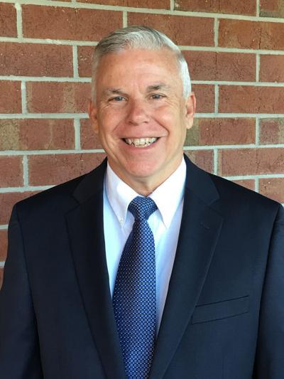 Doug Howell