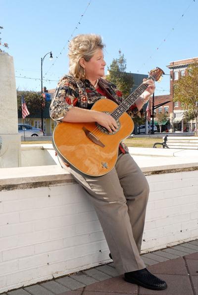 songwriter parker.jpg
