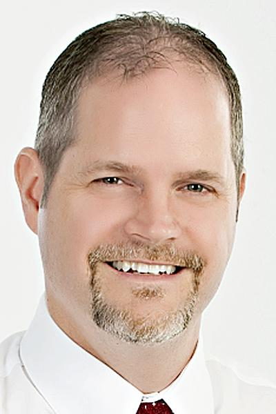 Dr  Conley joins orthopedic practice | Local News