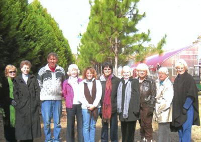 cherokee garden club.jpg