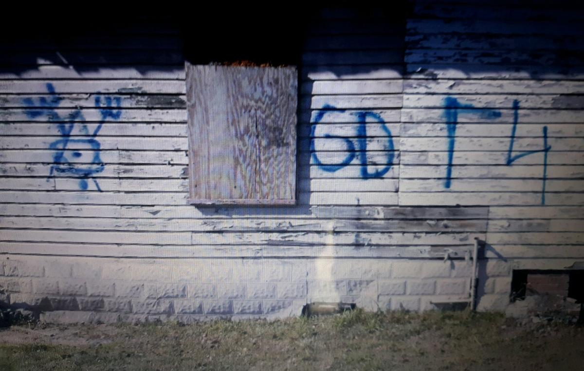 GANGS OF GEORGIA: Moultrie officers work to identify gang