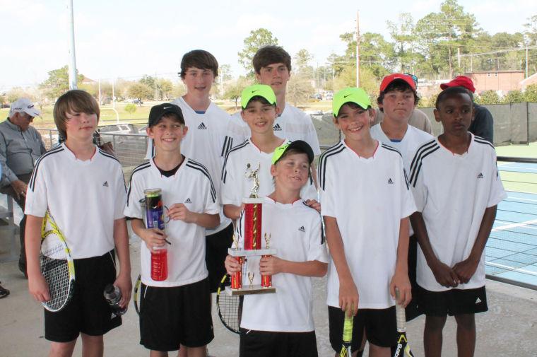 boys tennis.jpg
