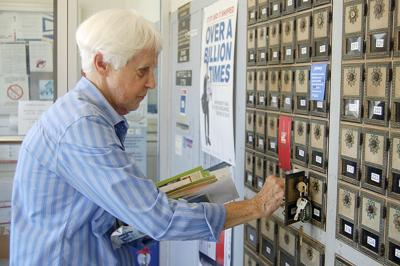 post office 024.jpg