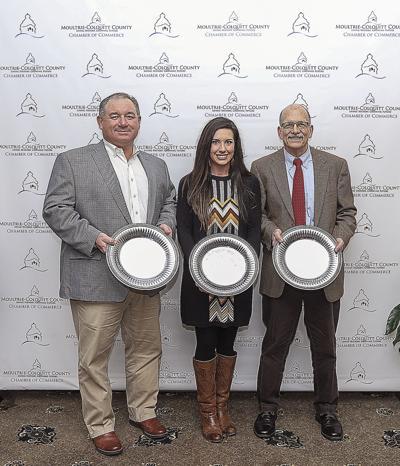 Chamber Community Awards
