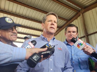 6:7 Kemp Perdue disaster relief press conference 2.jpg