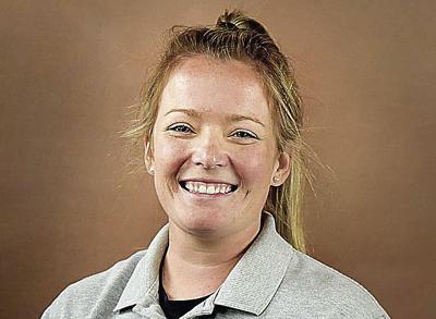Kristin Snell