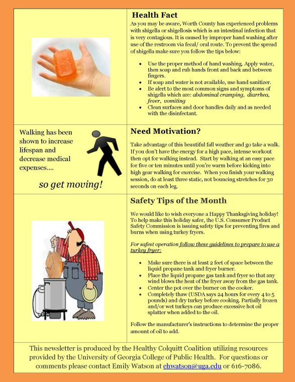 Get Healthy Colquitt - Newsletter2_Page_2.jpg