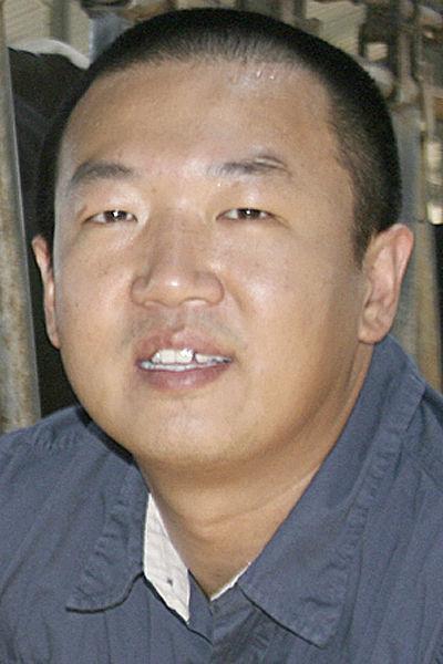 Sha Tao