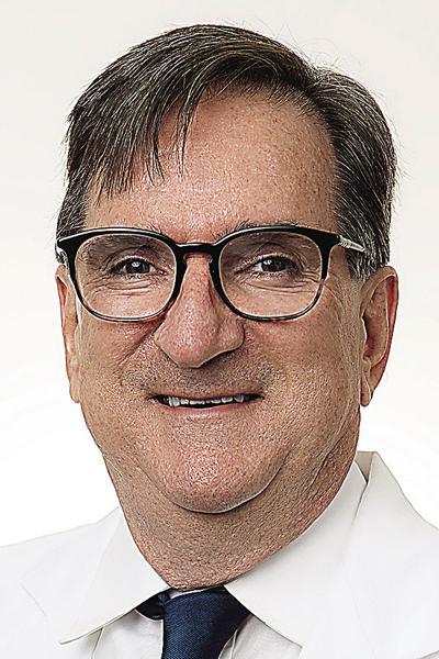 Dr. Bo Edwards