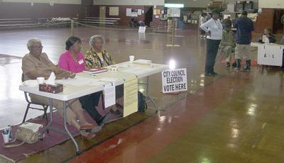 1108 polling place.jpg
