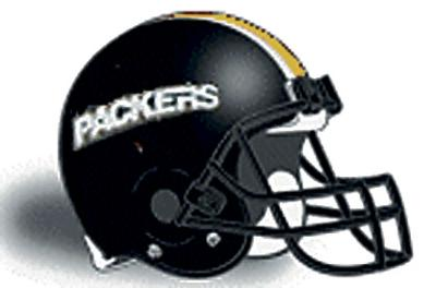 NEW PACKER HELMET.jpg