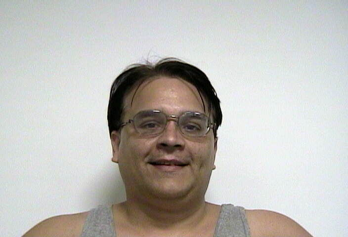Suwannee County man holds victim hostage | Ga Fl News ...