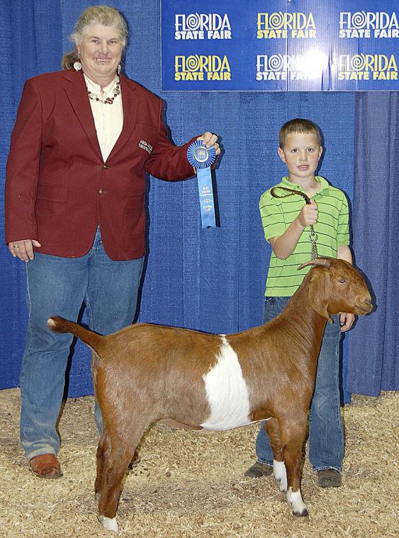 0305 Goat Mason.jpg