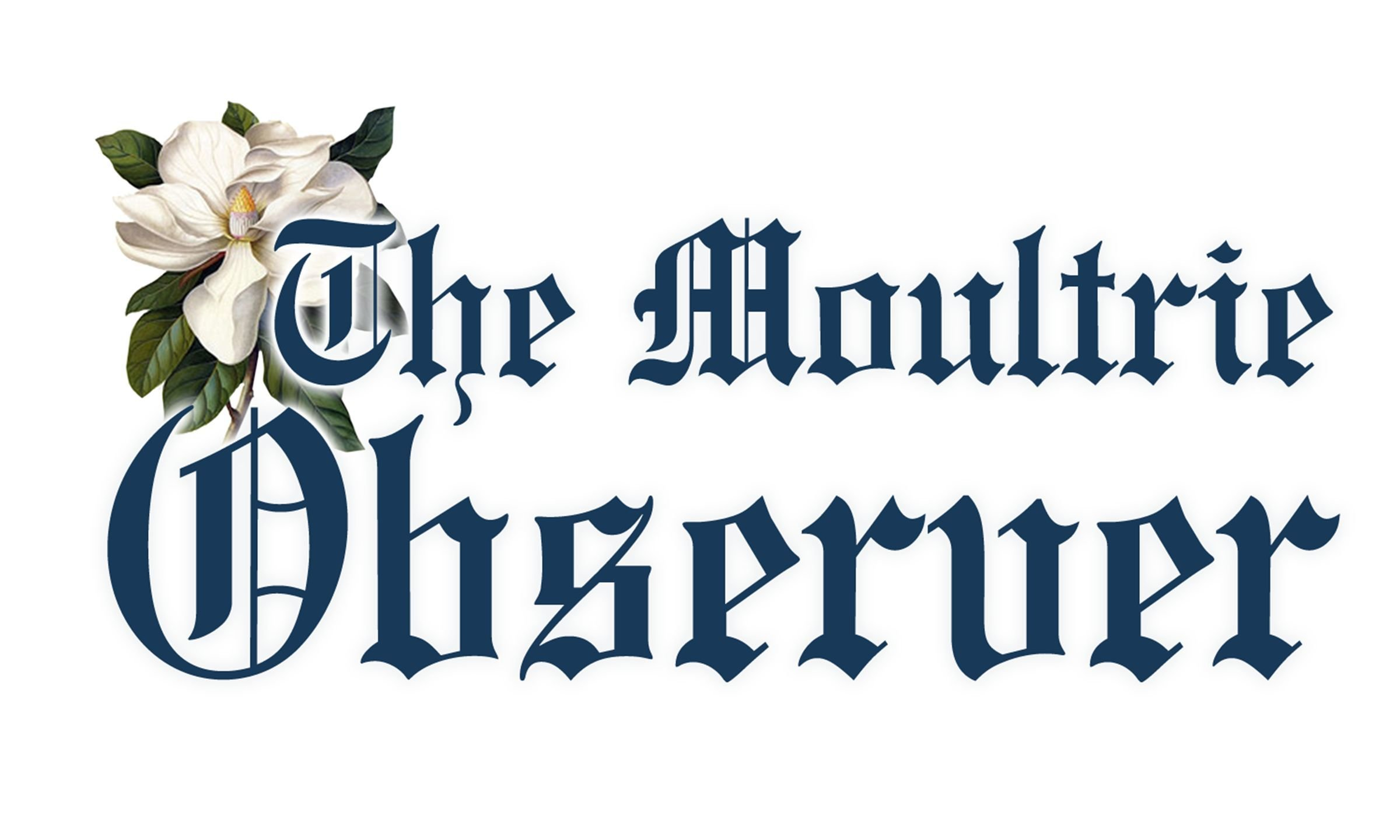 Local News | moultrieobserver com