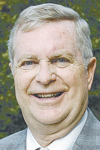 Bill Hackler