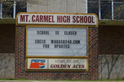 Wabash Schools pic
