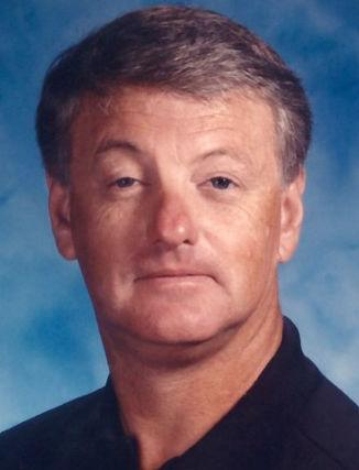 Obituary: John Gibson Butler | Obituaries ...
