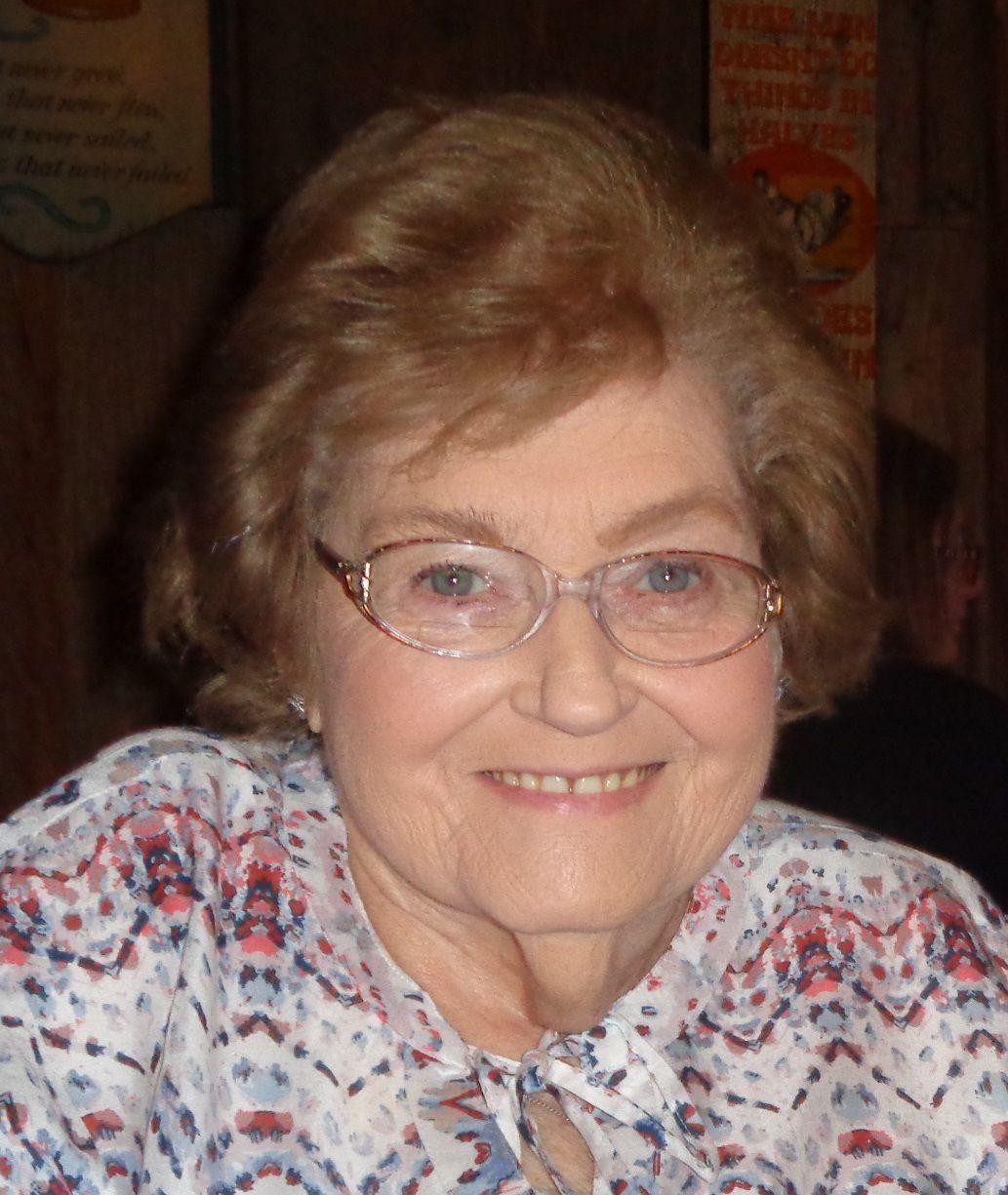 Obituaries | mtcarmelregister com