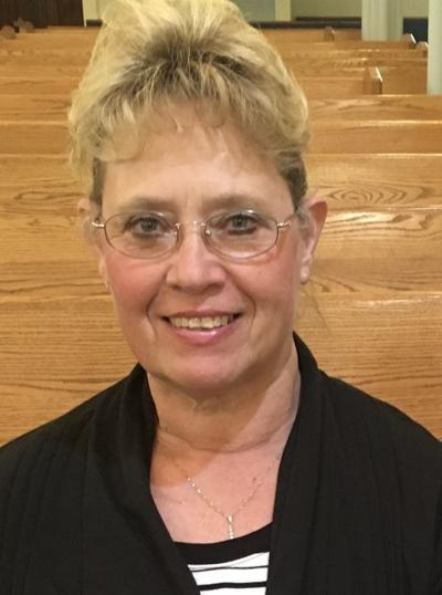 Sarah Ellen Hadra