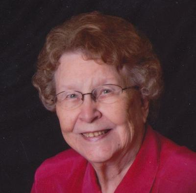 Mary Ann Mobley Obit Pic