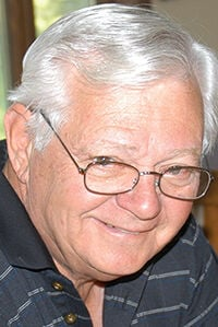 Obit - Ron Willis.jpg