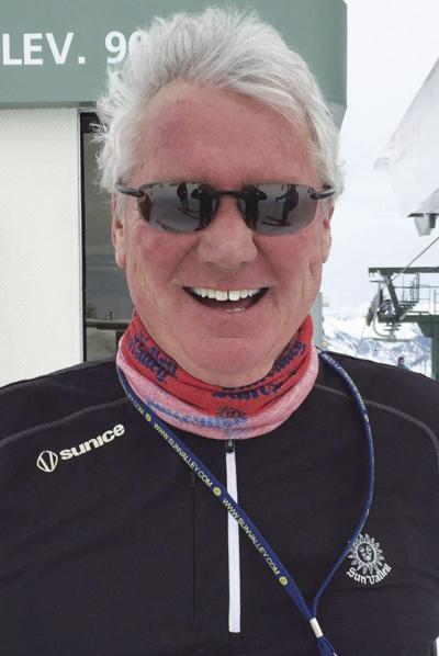 Ronald Geuin