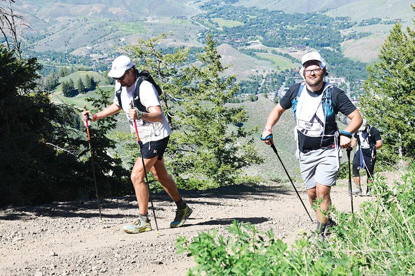 21-06-23 Baldy 29029 Challenge Hike 1 Roland.jpg