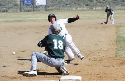 WRHS Baseball