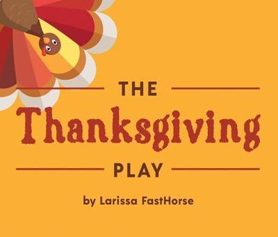 20-11-25 Thanksgiving Play@.jpg