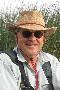 20-11-04 Obituary Photo - Tommy Wells.jpg