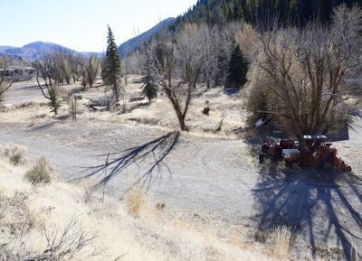 19-11-13 Warm Springs Ranch 1 Roland WF.jpg